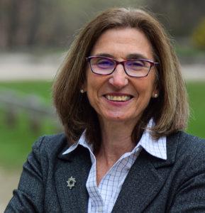 Cindy Friedman