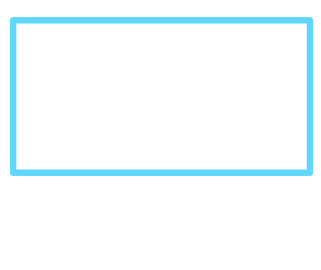 Cindy Friedman for State Senate