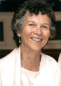 Janice Bakey