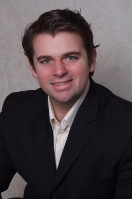 Selectman Steven Byrne