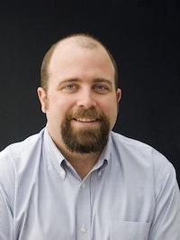 Selectman Dan Dunn